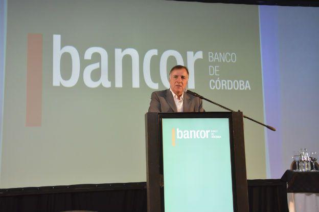 Bancor entreg m s de 23 mil millones de pesos en for Banco cordoba prestamos