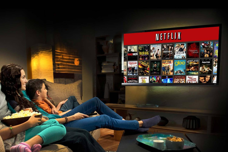 La reforma tributaria hará que Netflix y Spotify paguen IVA