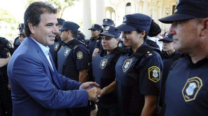 Tras las críticas, Macri recibió a Elisa Carrió en Olivos
