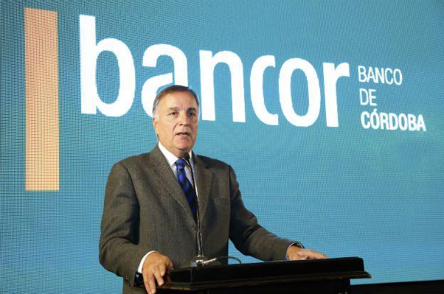 Los pr stamos de bancor crecieron 90 en marzo el diario for Banco cordoba prestamos