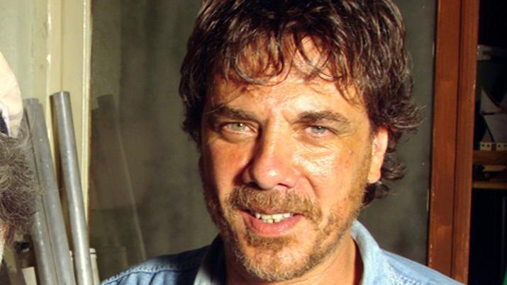 A los 58 años falleció el actor Jorge Nolasco