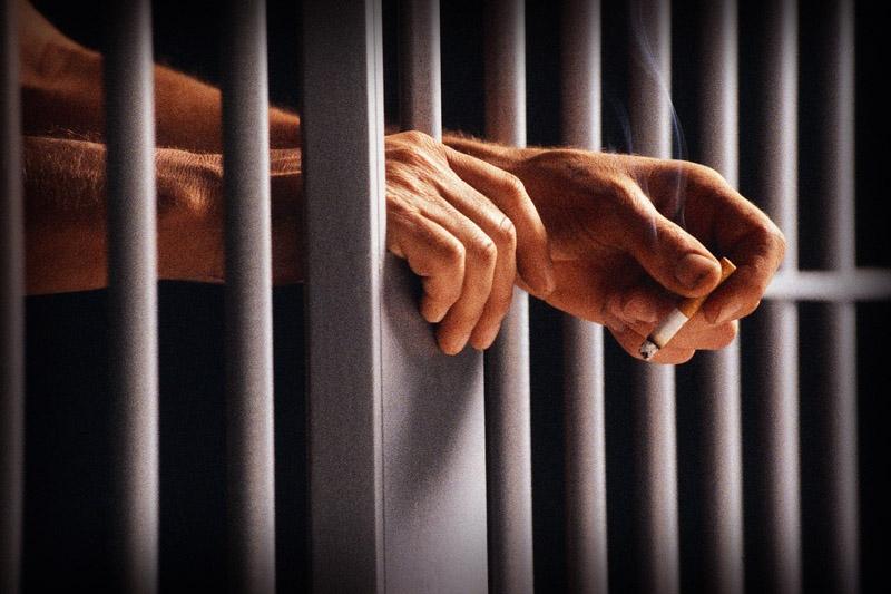Limitan en Argentina beneficios a condenados por delitos graves
