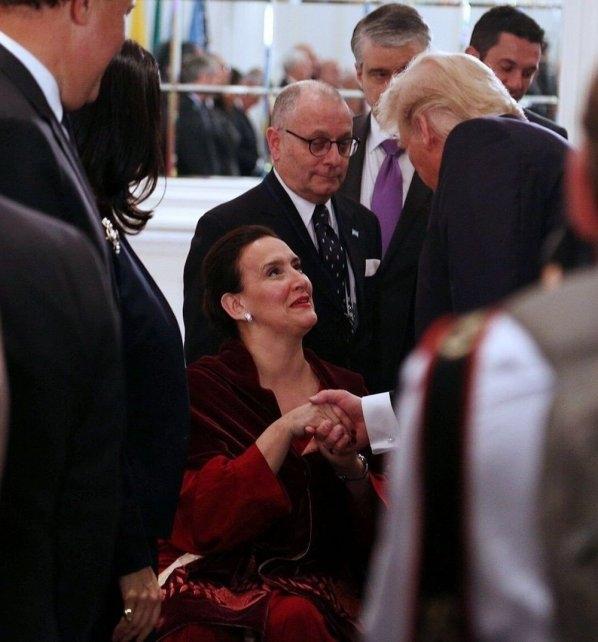 EEUU impondrá más sanciones contra Corea del Norte — Trump