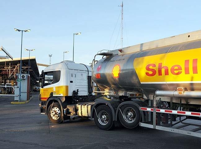 Algunas petroleras ya aumentaron los combustibles un 11%