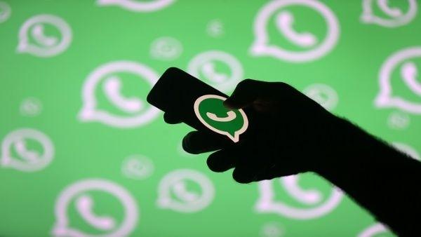 Ésta es la nueva función de WhatsApp para Android