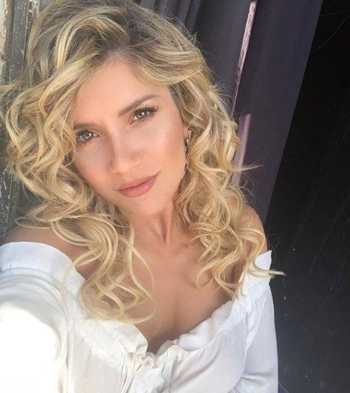 Nicolás Cabré tomó una drástica decisión por Laurita Fernández