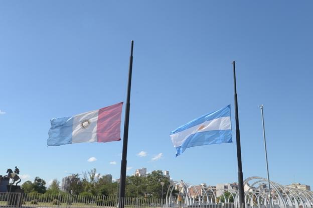 Tres muertos en intenso tiroteo en ciudad argentina de Córdoba