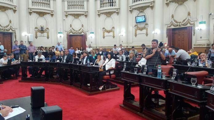 Día clave en la legislatura por la Reforma Electoral