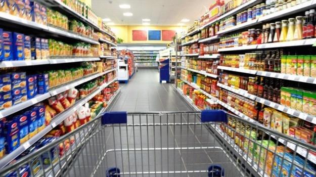 La inflación de marzo fue del 2,3%, según el INDEC
