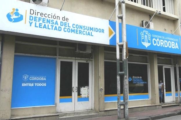 Se abrir una oficina de defensa del consumidor en la ciudad el diario de carlos paz - Oficina del consumidor durango ...