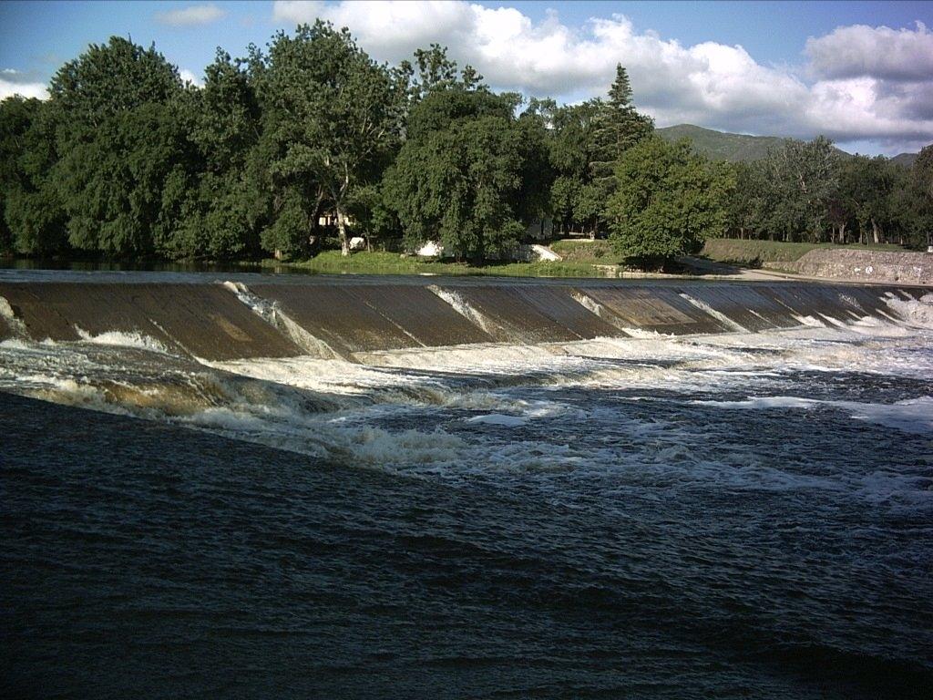 Hoy habrá corte de agua en Cosquín y Santa María de Punilla - El Diario de Carlos Paz