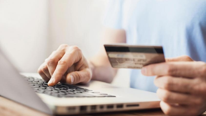 Cyber Monday: las claves para aprovechar las ofertas