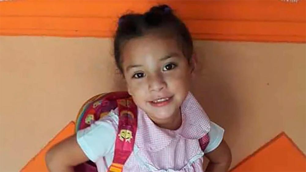 Denuncian mala praxis: niña murió tras ser llevada tres veces al hospital