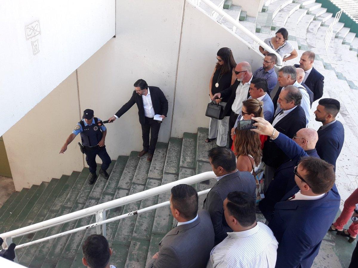 Comenzó el juicio por el crimen de Emanuel Balbo