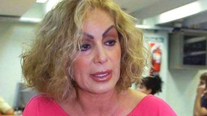 Murió Beatriz Salomón tras luchar contra un cáncer