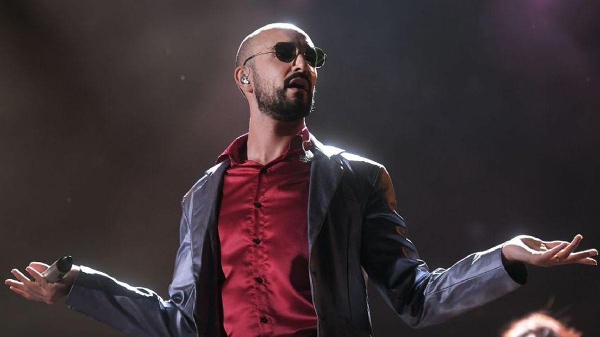 Suspendieron el show de Abel Pintos por el brote de dengue — Córdoba