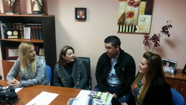 El bingo de Cosquín ya acumula $70 mil y esperan a un nuevo afortunado