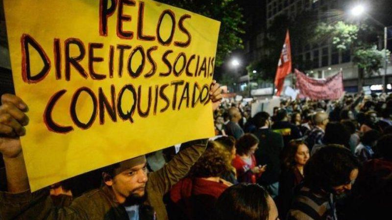 Resultado de imagen para brasil desnacionalizacion de la industria