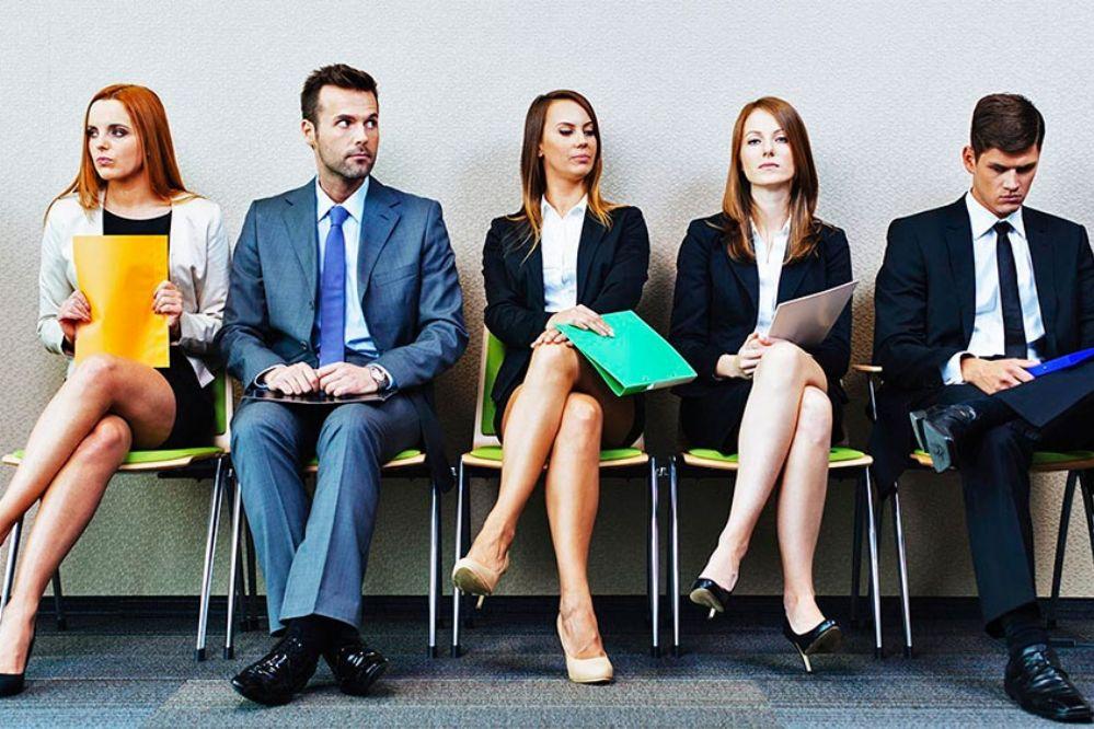 Guía rápida para descubrir los empleos más demandados