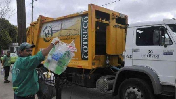 Municipio asegura que existe «legalidad y transparencia» en la licitación del servicio de recolección de residuos