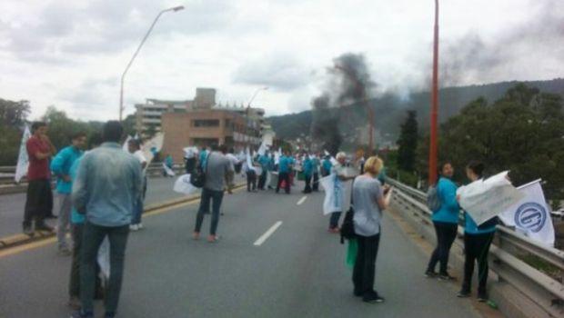 Acusan a la oposición de hacer política con el traspaso de los trabajadores de la Coopi