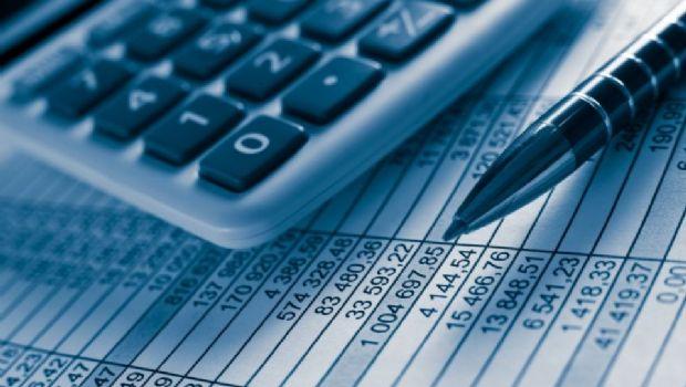 Incertidumbre en el Concejo por la aprobación del Presupuesto y la Tarifaria