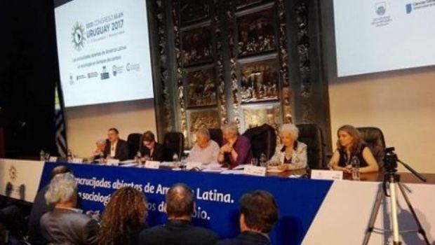 La crisis del progresismo y la ofensiva de la derecha en Latinoamérica