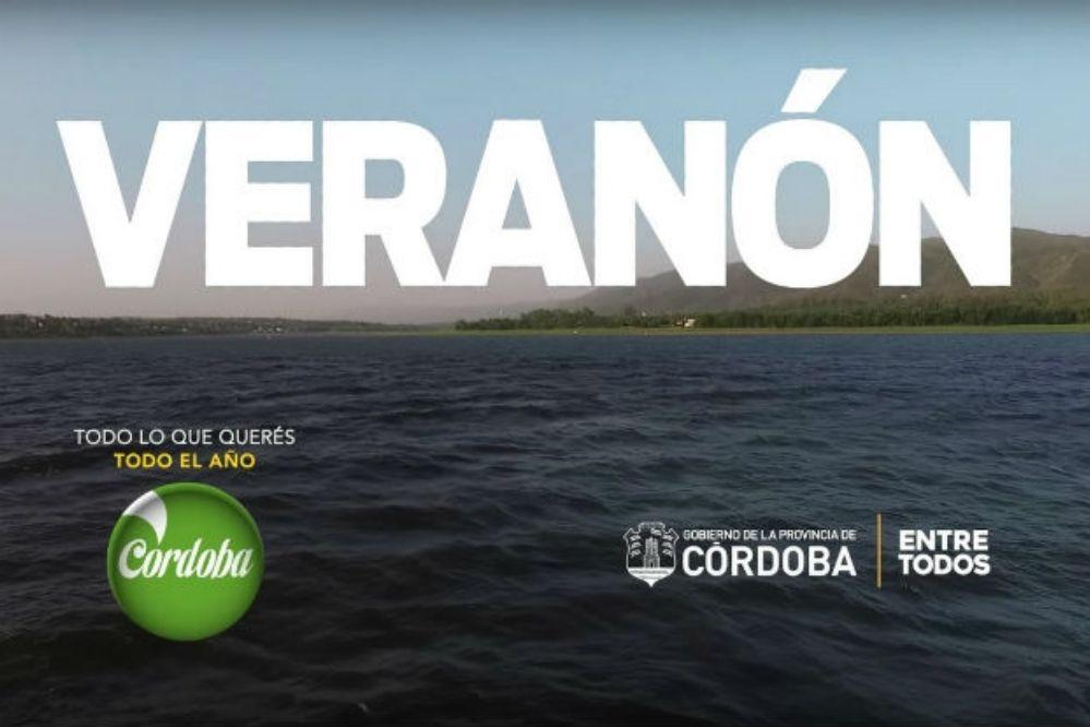Schiaretti llega a Villa Carlos Paz para presentar los programas turísticos para la próxima temporada