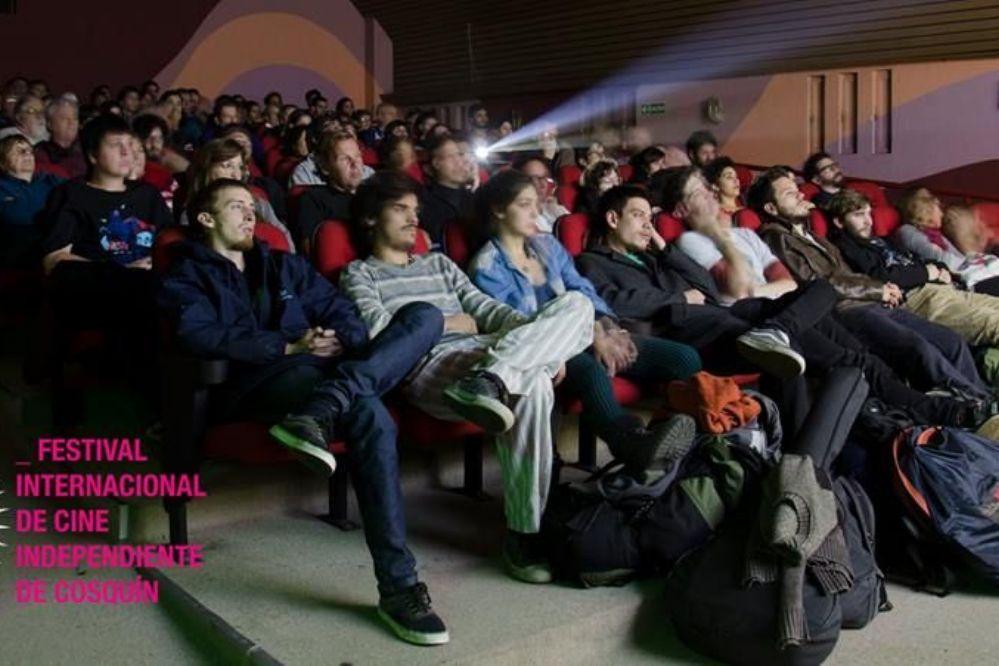 Más de 50 películas de todo el mundo llegarán al FICIC de Cosquín