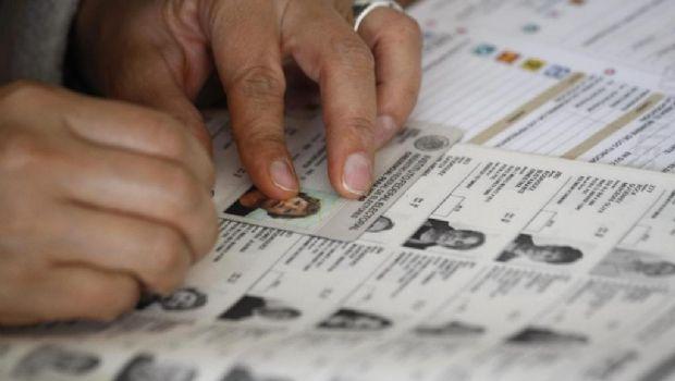 PASO: Dónde votar y cuáles son los candidatos