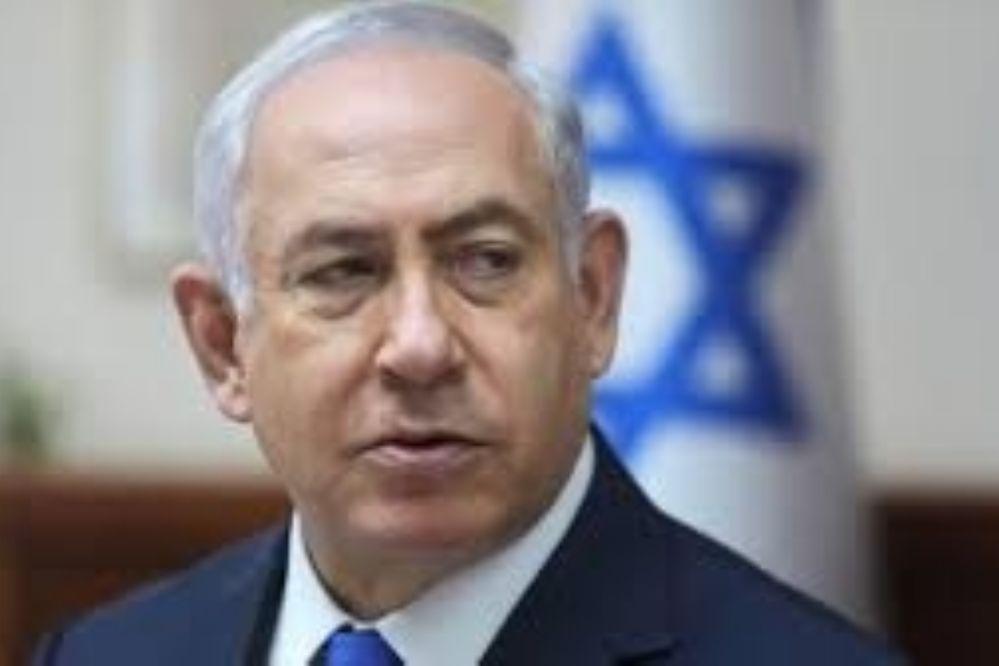 Israel: Primer ministro podría ser imputado por nepotismo y corrupción