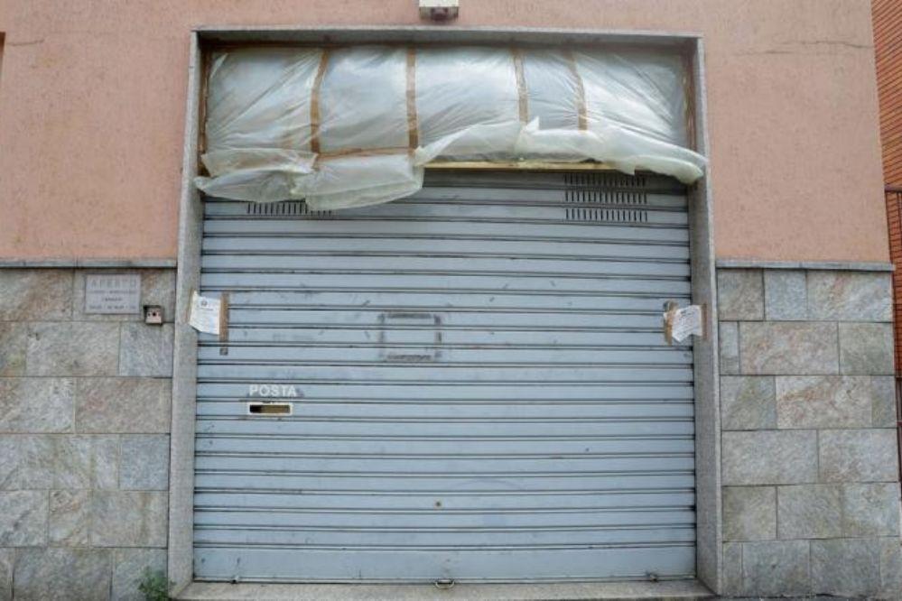 Trata de mujeres: Una modelo secuestrada en Milán iba a ser vendida a Medio Oriente