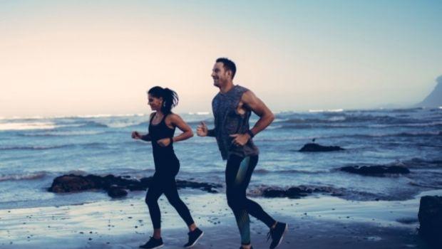 Radiografía del runner argentino: soledad, superación personal y rutina antiestrés