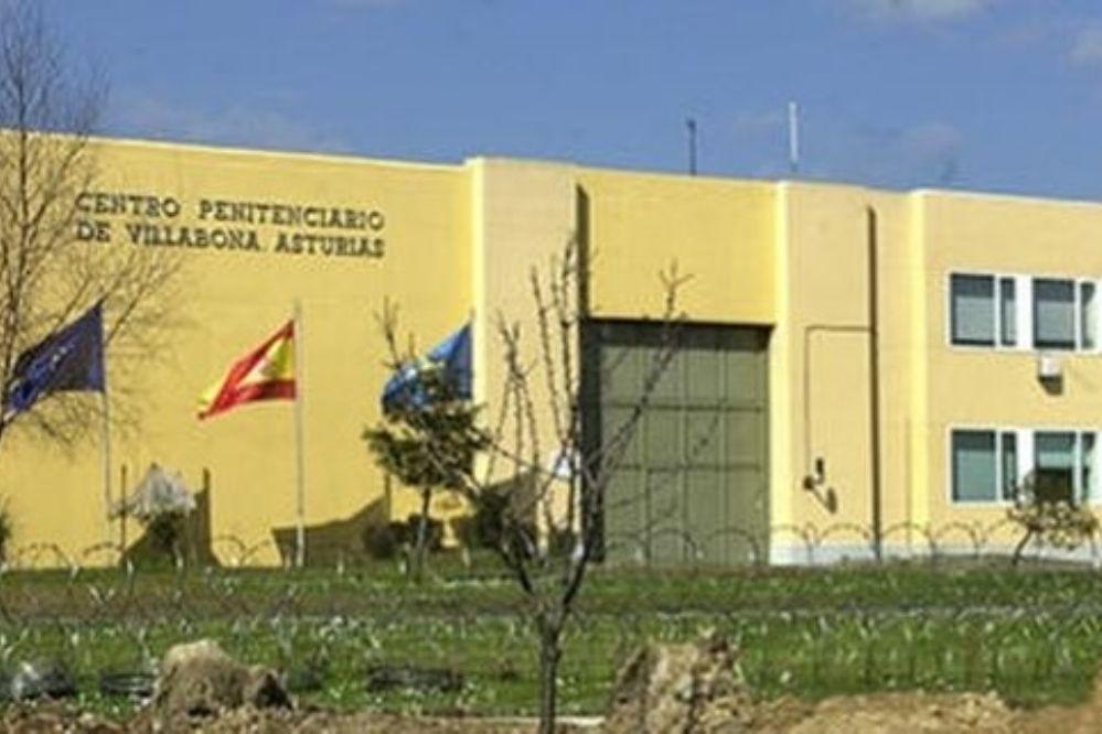 España: Un preso fue dado por muerto y despertó justo antes de la autopsia