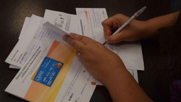 Tarjeta Social: Desde el 22 de enero cobrarán 700 pesos