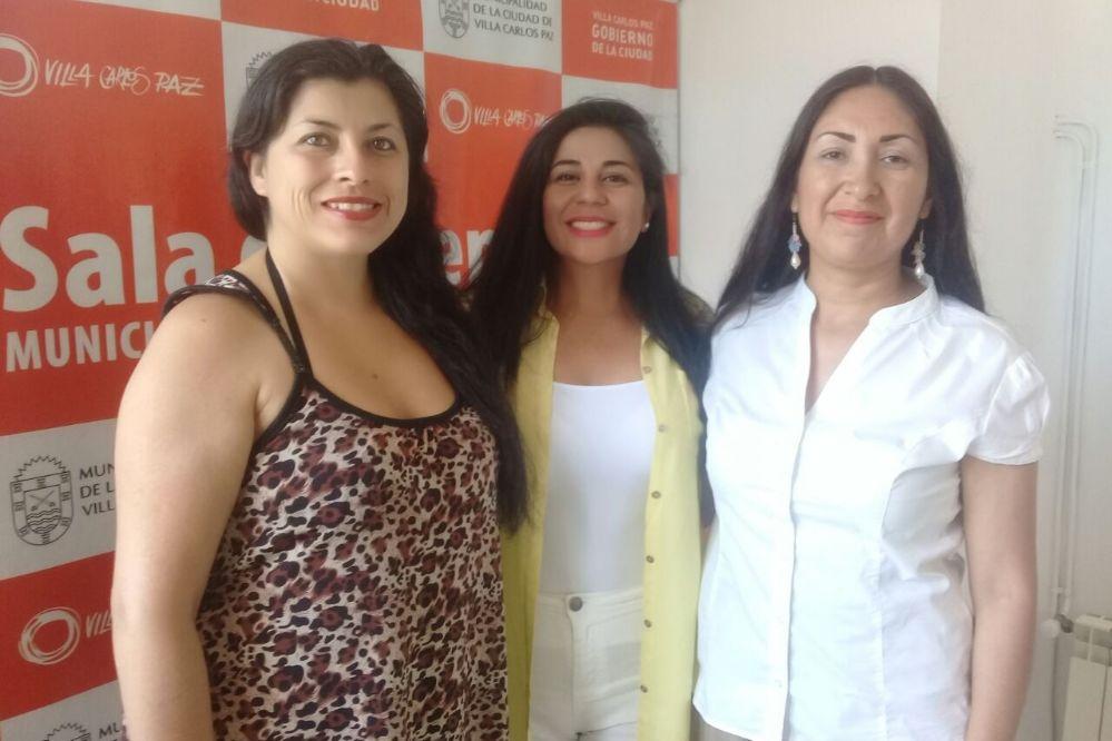 La Casa de la Mujer asiste a 50 víctimas de violencia de género por mes