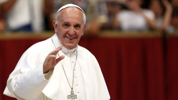 El Gobierno amplió el operativo para los turistas que viajen a Chile por la visita del Papa