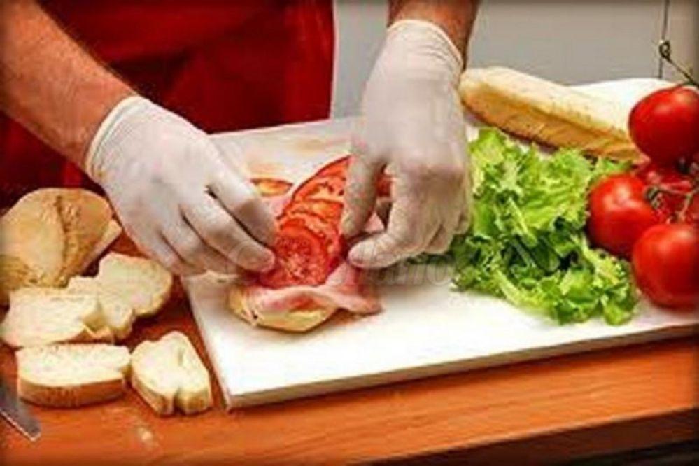 Ya funciona el curso online de Buenas Prácticas de Manipulación de Alimentos del Municipio