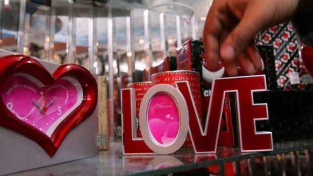Carlos Paz: Se esperan buenas ventas por el Día de los Enamorados