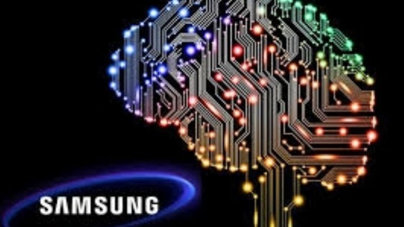 Samsung abre un laboratorio de inteligencia artificial en Cambridge