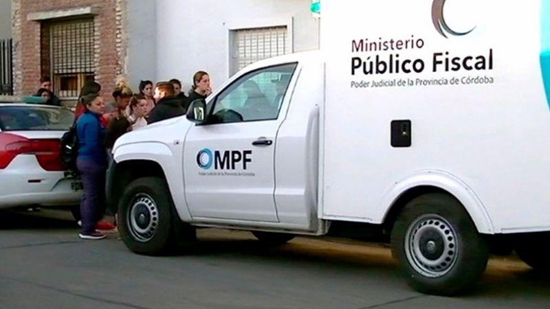 Un joven murió por monóxido de carbono en Río Cuarto - El ...