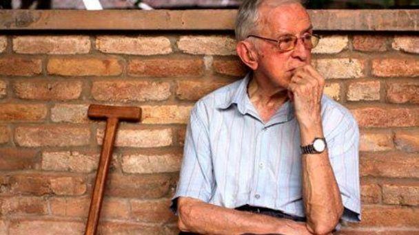 Murió en Brasil el obispo Pere Casaldáliga, uno de los promotores de la Teología de la Liberación   El Diario de Carlos Paz